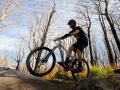 activities_mountain_biking